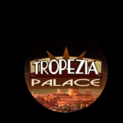 Tropezia Palace - avis