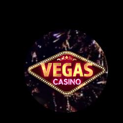 Vegas Casino - avis