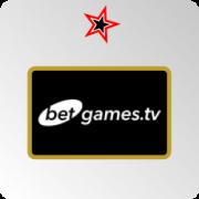 betgames TV