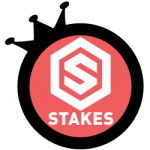 Visiter Stakes