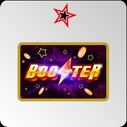 Booster - test et avis