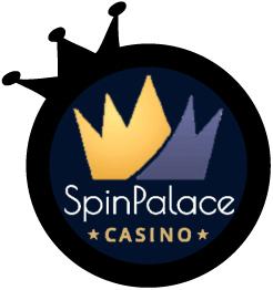 Spin Palace - avis
