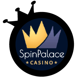 Visiter Spin Palace
