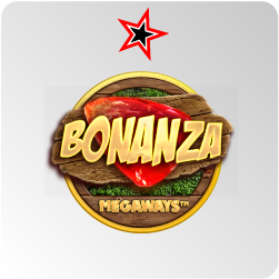 Bonanza - test et avis