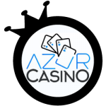 Jouer en VRAI avec Azur Casino