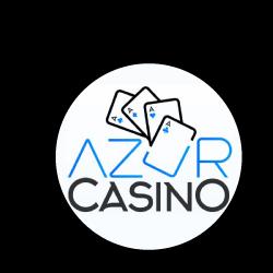 Azur Casino - avis