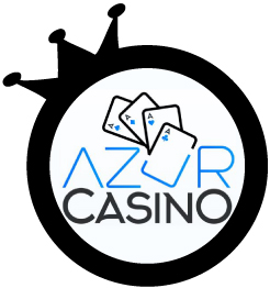 Azur Casino