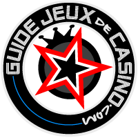 guide jeux de casino - logo