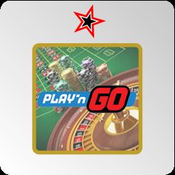 Jeux de roulette Play'n GO - test et avis