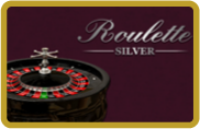 Roulette Silver iSoftBet