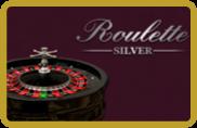 Roulette Silver iSoftBet - jeu gratuit