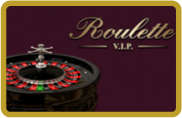 Roulette VIP iSoftBet