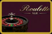 Roulette VIP iSoftBet - jeu gratuit
