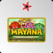 Mayana - test et avis