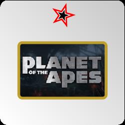Planet of The Apes - test et avis