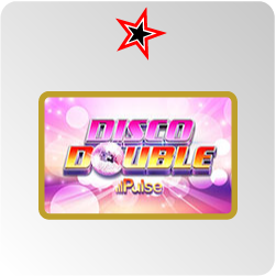 Disco Double - test et avis