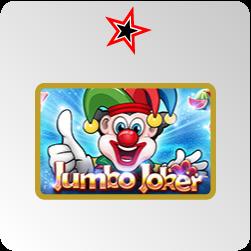 Jumbo Joker - test et avis