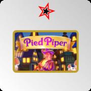 Pied Piper - test et avis