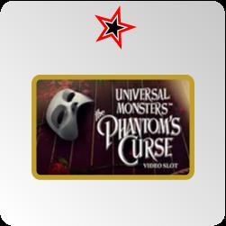 Phantom's Curse - test et avis