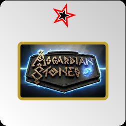 Asgardian Stones - test et avis
