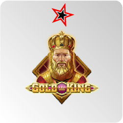 Gold King - test et avis