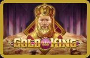 Gold King - jeu gratuit