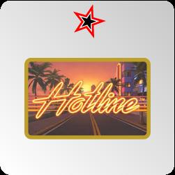 Hotline - test et avis