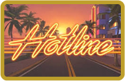 Hotline - jeu gratuit