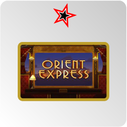 Orient Express - test et avis