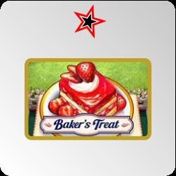 Baker's Treat - test et avis