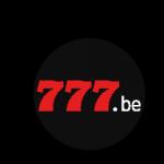 Visiter Casino 777