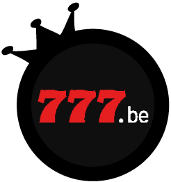 Casino 777