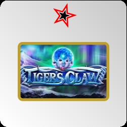 Tiger's Claw - test et avis
