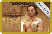 Cleopatras Lounge Roulette - HollywoodTV