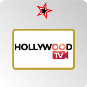 HollywoodTV - test et avis