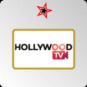 HollywoodTV - test et avis