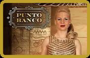 Punto Banco - HollywoodTV