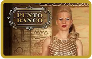 Punto Banco - HollywoodTV