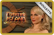 Treasure Island Roulette - HollywoodTV