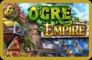 Ogre Empire - jeu gratuit