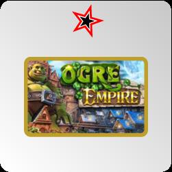 Ogre Empire - test et avis
