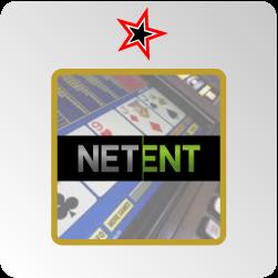 Jeux de casino NetEnt