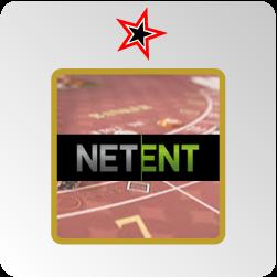 Jeux de baccarat NetEnt