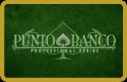 Punto Banco Professional Series NetEnt - jeu gratuit