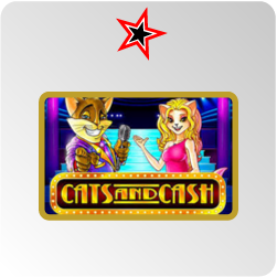 Cats And Cash - test et avis