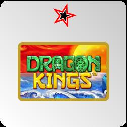 Dragon Kings - test et avis