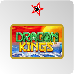 Dragon Kings - test et avis