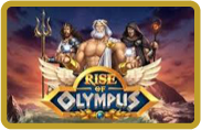 Rise of Olympus - jeu gratuit