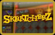 Scratcherz - cartes à gratter - jeu gratuit