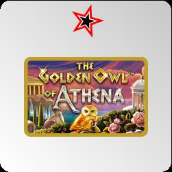 The Golden Owl Of Athena - test et avis